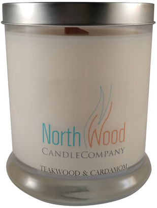 Soy Scented Candle - ShopStyle