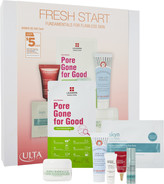 Ulta Fresh Start Kit
