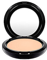 M·A·C MAC Prep + Prime BB Beauty Balm Compact SPF 30