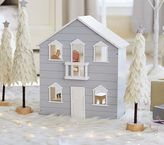 Pottery Barn Kids Farmington Dollhouse