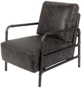 Mercana Home Hopkins Chair