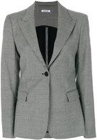 P.A.R.O.S.H. Lars jacket