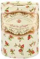 Santa Maria Novella Pomegranate Bath Salts