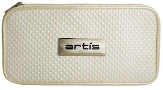 Artis Zip Brush Case