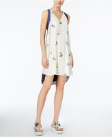 Rachel Roy High-Low A-Line Dress, Only at Macy's
