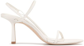Studio Amelia Sling Back 70mm Sandals