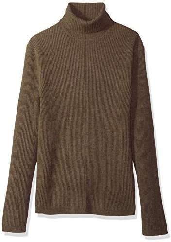 Theory Men's Cashmere Turtle Neck Sweater