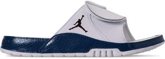 Nike Men's Jordan Hydro XI Retro Slide Sandals