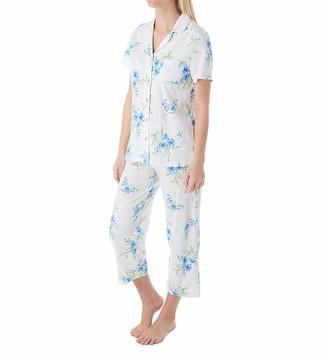 Carole Hochman Women's Pajama