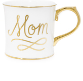 Gift Boutique Mom Mug