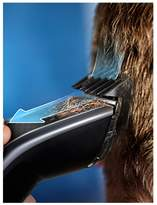 Philips Series 5000 Trim-n-Flow PRO technology Washable hair clipper HC5630/13