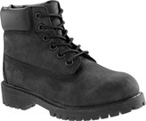 "Timberland 6"" Premium Waterproof Boot Junior (Children's)"