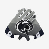 Nike Stadium (Penn State) Football Gloves