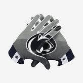 Nike Stadium (Penn State) Football Gloves