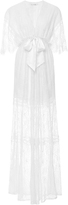 Alexis Cleve Lace Gown