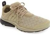 Nike 'Air Presto SE' Sneaker (Men)