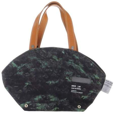 Undercover Handbag