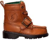 Polo Ralph Lauren Toddler Ranger Hi Boots