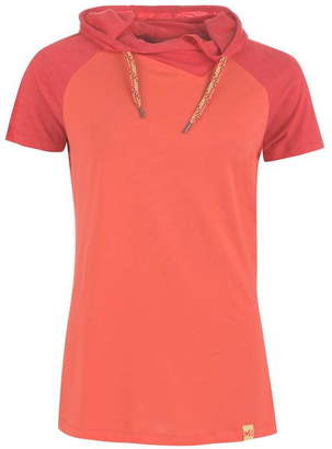 Millet Mada Ladies Tee