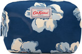 Cath Kidston Scattered Anemone Travel Cosmetic Bag