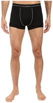 Dolce & Gabbana Knitted Cotton Regular Boxer Men's Underwear