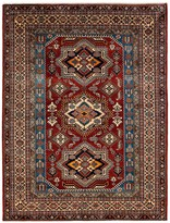 Bloomingdale's Shirvan Collection Oriental Rug, 6'2 x 8'