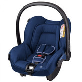 Maxi-Cosi Citi Infant Carrier