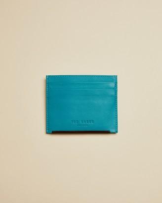 Ted Baker PENS Leather cardholder
