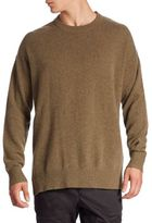 Zanerobe Knit Merino Wool Sweater