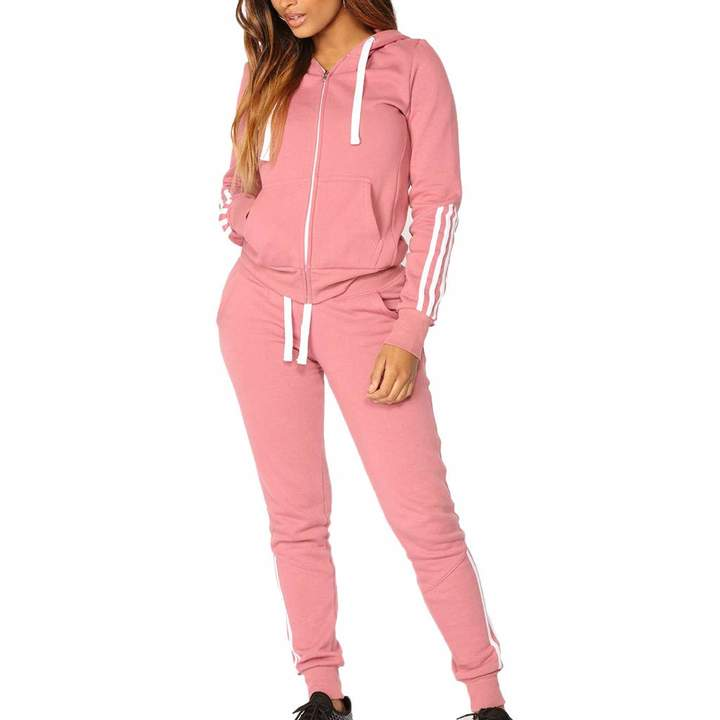 03bbd9338a4 Ladies Tracksuits - ShopStyle Canada