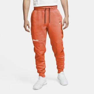 Nike Men's Fleece Pants