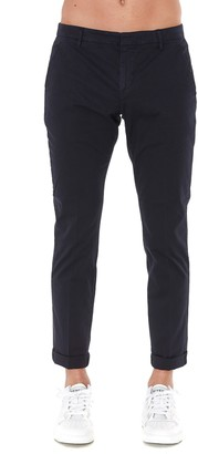 Dondup Gaubert Trousers