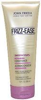 John Frieda Frizz Ease Smooth Start Repairing Conditioner For Damaged Hair