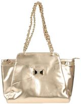 Blugirl Shoulder bag
