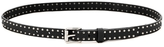 Rag & Bone Harley Studded Belt
