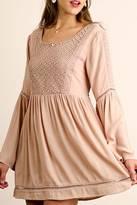 Umgee USA SJ Dress