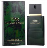 Van Cleef & Arpels Tsar FOR MEN