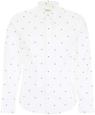 Kenzo Multi Eye Shirt