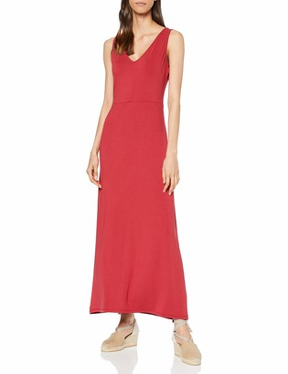 Esprit Women's 069ee1e029 Dress