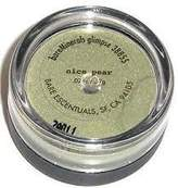 Bare Escentuals Nice Pear Eye Shadow .57 g by