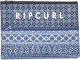 Rip Curl Double Neo Mixed Up Pencil Case