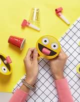 NPW Emoji Party Blower