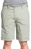 Tailor Vintage Men's Reversible Shorts