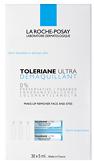 La Roche-Posay Toleriane Monodose Make Up Remover 30 x 5ml
