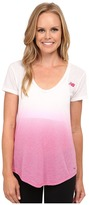 New Balance Lace Up for the Cure® Survivor Tee