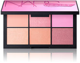 NARS Women's Unfiltered II Cheek Palette