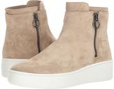 Via Spiga Easton Mid Women's Boots