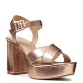 Nine West HapyDayz Platform Sandals