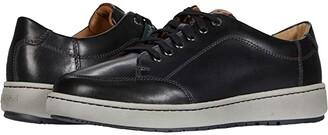 Josef Seibel David 03 (Indigo Kombi) Men's Shoes