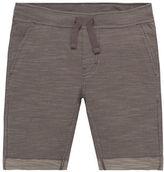 Levi'S Athleisure Knit Shorts